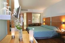 Hotel Soline Brela - Croatia