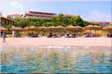 Hotel Sonia Village Halkidiki