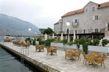 Hotel Splendido-Muntenegru-Agentia Madison Travel