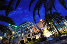 Hotel The Queen of Montenegro-Agentia Madison Travel
