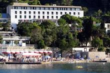 Oferta turism individual statiunea Dubrovnik - Croatia