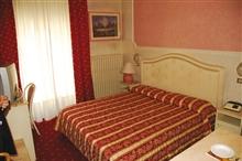 Hotel Vienna Ostenda 4* - Rimini