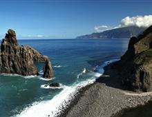 Madeira - Portugalia