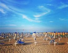 Rimini - Italia