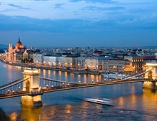Ungaria