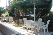 Oferta early booking 2018 Blue Moon Apartments